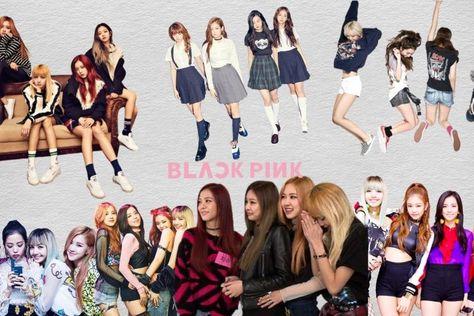 List Of Pinterest Jisoo Blackpink Wallpaper Laptop Pictures