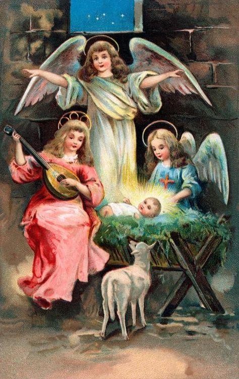 ʜᴀᴅᴀᴄᴀʀᴏʟɪɴᴀ   Angel, Fairy angel, I believe in angels