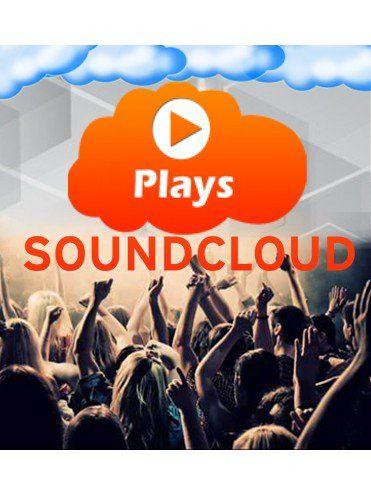 Broda Likesups1 Twitter Soundcloud Popular Artists Social Media Services