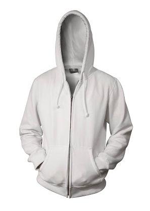 Mentahan hoodie polos hitam belakang. 14 Kumpulan Mockup Hoodie Cdr Dan Psd Gratis Ideas Mockup Psd Hoodies