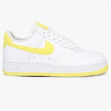 NIKE AIR FORCE 1 '07 2FA19 CI0057101 | WEIß | 99,99 € | Sneaker | ✪ ✪