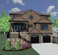 List of Pinterest hampton house plans pictures & Pinterest ...  Hampton House Plans on