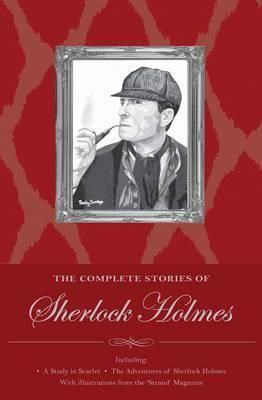 Sherlock Holmes The Complete Stories Pdf Download Ebooksherlock Holmes The Complete Stories Epub Sherlock Holmes The Complete Storiesaudiobook Read On Strande