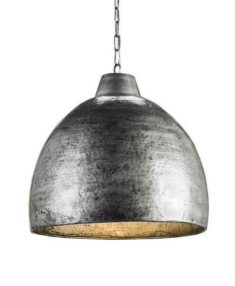 Currey And Company Lighting Currey Chandeliers Sale In 2020 Pendant Light Ceiling Lights Metal Lamp