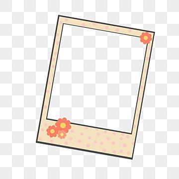 Moldura Png Images Vetores E Arquivos Psd Download Gratis Em Pngtree Simple Photo Frame Photo Frame Decoration Free Photo Frames