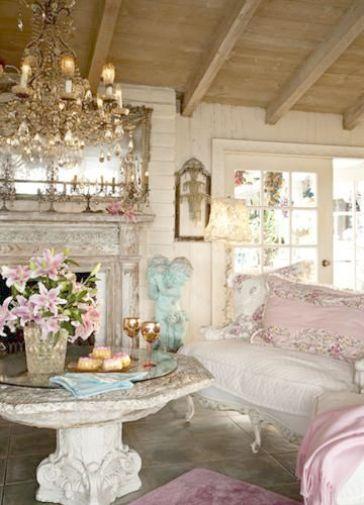 Home Decor Hardware Minus Romantic Cottages To Rent Under Home