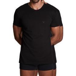 T Shirts Fur Herren Fashionable T Shirt Ideas Of Fashionable T Shirt Fashionabletshirt Fashionableshirts Gant 2er Pack Ba In 2020 T Shirt Shirts Neck T Shirt