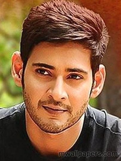 Mahesh Babu Latest Hd Images And Wallpapers 1080p 4430 Mahesh Maheshbabu Princemahesh Princemaheshbabu Tolly Mahesh Babu Mahesh Babu Wallpapers Image