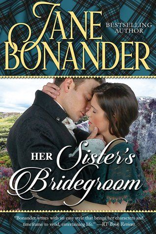 Read and Download Her Sister'S Bridegroom PDF EPub Book Online by