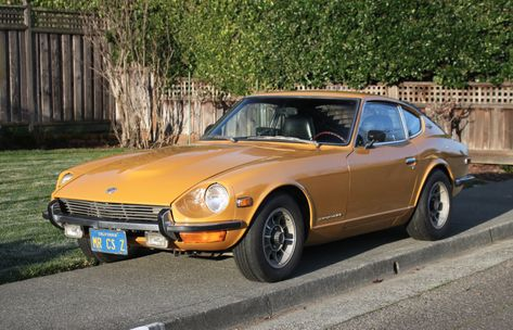 100 best datsun across the years images in 2020 datsun japanese cars nissan datsun japanese cars nissan