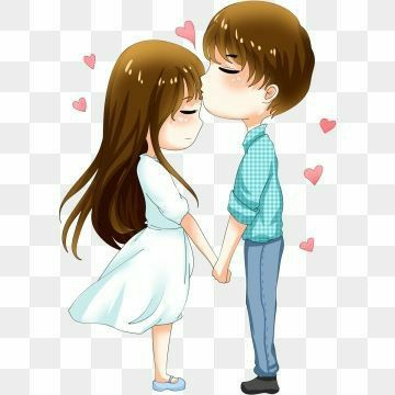 Pin By Syed Razia Sultana On Cute E Romantic Cartoon Images Animated Love Images Cute Romantic Images Romantic couple wallpaper cartoon full