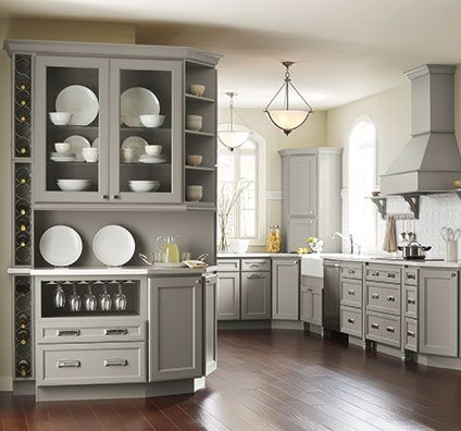 Homecrest Cabinets Price List White Kitchen Cabinets Diy Kitchen Design Kraftmaid Kitchens