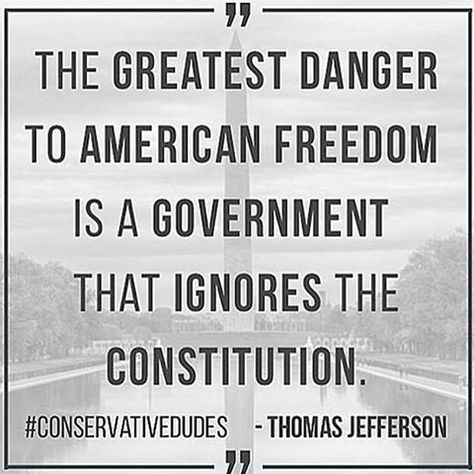Top quotes by Thomas Jefferson-https://s-media-cache-ak0.pinimg.com/474x/6f/5a/41/6f5a41ed5f0454c04f18aef972f1e637.jpg