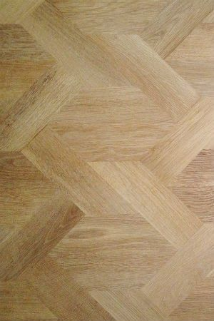All You Need To Know About Parquet Flooring Cindy Sells Real