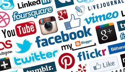 Good News 4 You Online دليل حجم الصور لمواقع التواصل الاجتماعى 2020 Social Media Marketing Trends Marketing Trends Social Media Marketing Companies