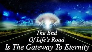 Life After Death Quotes Fair Life After Death Quotes  Google Search  Afterlife  Encouraging
