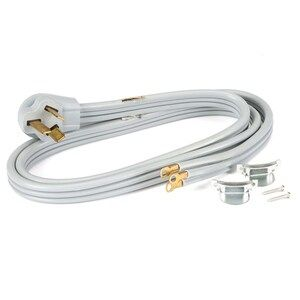 19+ Maytag dryer cord wiring 3 prong info