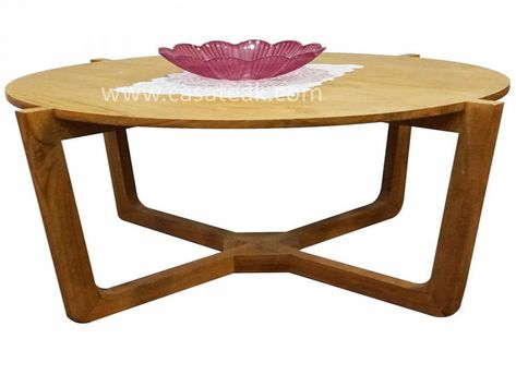 Teak Furniture Malaysia Teak Wood Furniture Shop Selangor Malaysia Round Coffee Table Home Furniture Shopping Teak Furniture