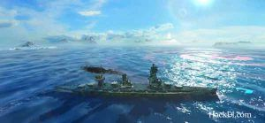 Warships Universe Naval Battle Hack 0 8 0 Modunlimited Money