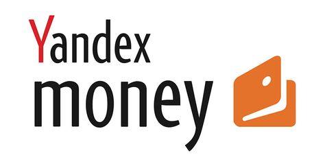 онлайн игры на яндекс деньги