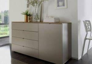 Schlafzimmer Beleuchtung Kleiderschrank Innenausstattung Kommode Dekoration