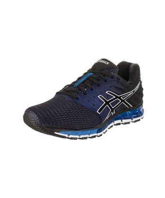 Asics Asics Men S Gel Quantum 180 2 Running Shoe Asics Shoes