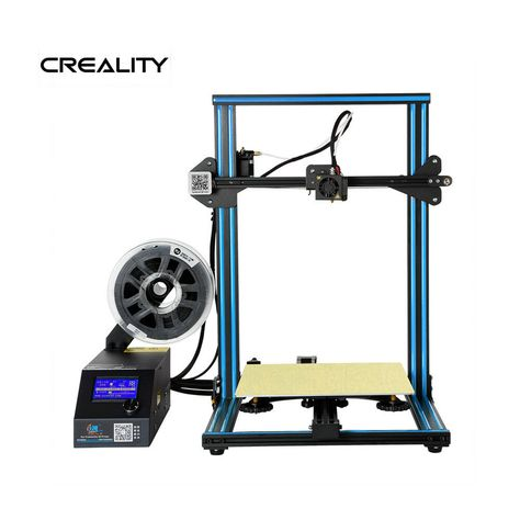 eBay #Sponsored Jazla J1 3D Printer DIY Kit Upgraded Quality High