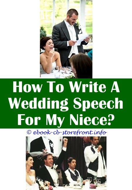 5 Elegant Simple Ideas Wedding Speech Quotes From Parents Of The Groom The Wedding Speech 2 Brothers Wedding Reception Speech By Grooms Father How To Write An