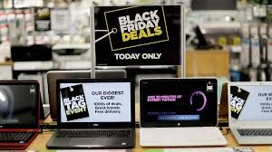 Laptop Black Friday Sale 2020 Avail Max Discount Deals On Top Laptop Black Friday Laptop Deals Black Friday Laptop Price