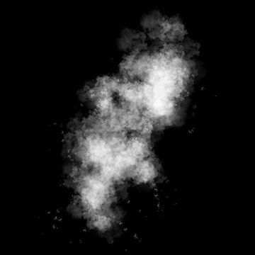 Projeto De Fumaca De Nevoeiro Ar Aroma Aromatico Imagem Png E Psd Para Download Gratuito Smoke Design Smoke Background Colored Smoke