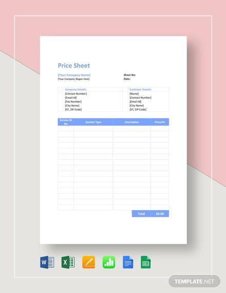 Google Sheet Download Mac