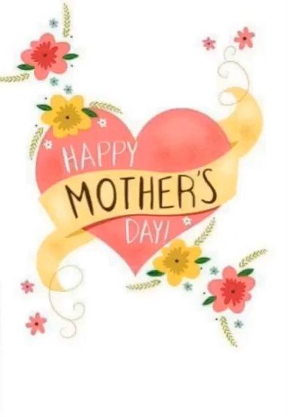 Pin By Roula Nehme On Bwe Christian Inspiration God Is Able Video Happy Mothers Day Wishes Happy Mothers Day Images Happy Mothers Day Pictures