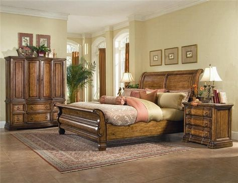 Villa Hermosa Bedroom Bedroom Stacy Furniture Design Dallas Fort Worth Furniture Grapevine Allen Plano Tx Furniture King Bedroom Furniture