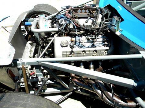 Racecarads Race Cars For Sale Panoz Gts Custom Prototype Race Cars Car Ads Road Race Car