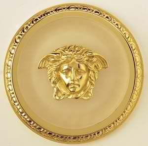 Etonnant ♡ SecretGoddess ♡ Best Pins Iu0027ve Ever Found! @secretgoddess Versace | Home  Decor | Pinterest | Versace, Luxury And Interiors