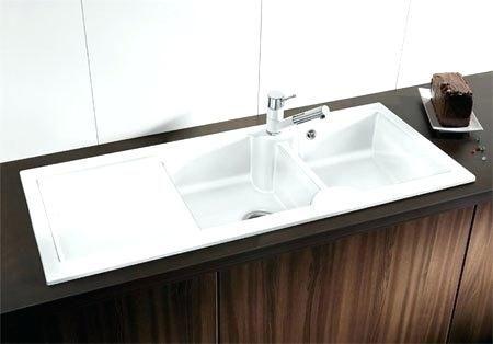 Blanco Vs Franke Kitchen Sinks Blanco Franke Kitchen Sinks In 2020 Franke Kitchen Sinks Kitchen Sink Sink