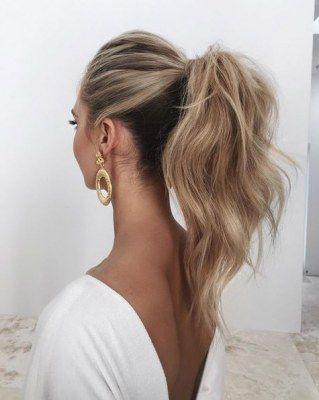 Frisuren Für Lange Haare Die Schönsten Inspirationenlanges