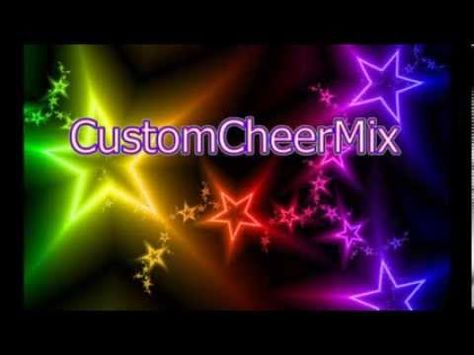 Cheer music for android download.