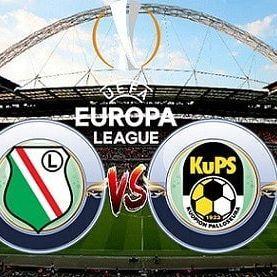 Europa league group bettingadvice sports betting laws ontario