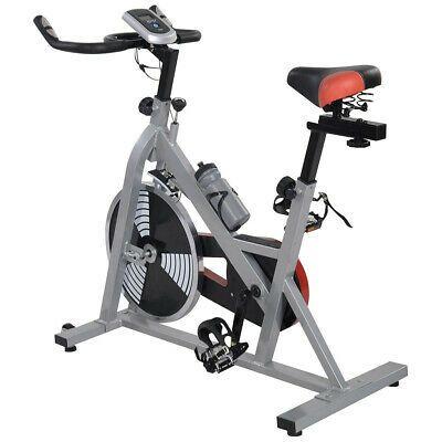 Ad Ebay Peloton Exercise Bike 10 Times Size 10 Women S Peloton Shoes Pelotonmat Exercise Bike For Sale Biking Workout Bikes For Sale