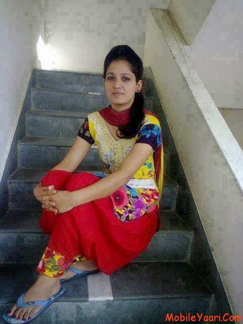 tamil aunty naked picセクシーな学生を探しています