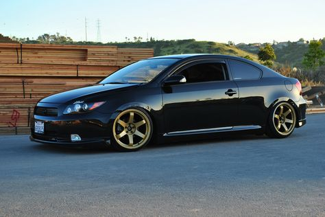 36 Scion Tc Ideas Scion Tc Scion Toyota Scion Tc