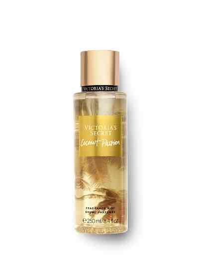 Coconut Passion Victoria S Secret Perfume A Fragrance For Women Perfume Fragancias De Victoria Secret Perfume De Mujer