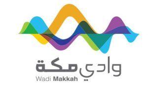 طرح العديد من الوظائف في وادي مكة للجنسين Gaming Logos Vimeo Logo Tech Company Logos
