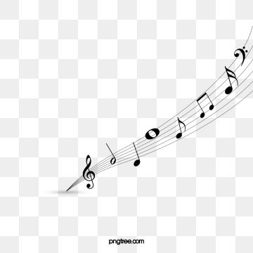 Musical Note Music Clipart Note Vector Music Png Transparent Clipart Image And Psd File For Free Download Music Clipart Musical Note Overlays Transparent