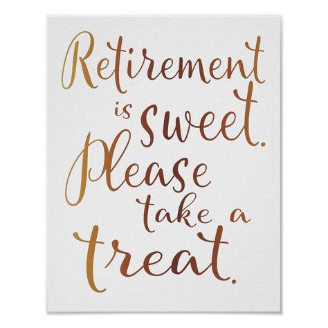 Retirement Party Cakes, Military Retirement Parties, Teacher Retirement Parties, Retirement Celebration, Retirement Gifts For Women, Retirement Party Decorations, Retirement Party Invitations, Retirement Quotes, Retirement Ideas