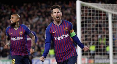 ميكس فور اب مباريات اليوم بث مباشر أخبار رياضيه مشاهدة مباراة برشلونة وريال سوسيداد بث مباشر اليوم Messi Lionel Messi Barcelona