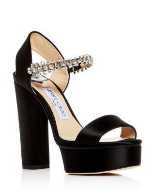 f9ebbb7c8d02 Gucci Velvet sandal with bee Detail 5  995