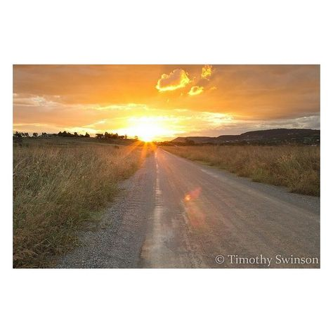 Miss Me, But Let Me Go - When I come to the end of the road, And the sun has set for me...Edgar Guest