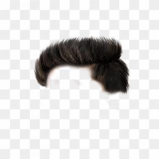 Pinsonu Verma On Sonu Verma Transparent Boys Hair Png Png Download Hair Png Png Transparent